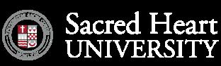 Sacred Heart University logo
