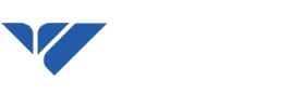 Bridgeport Hospital logo