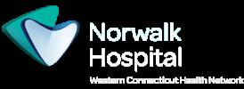 Norwalk Hospital logo