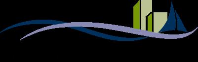 Harbor Point Logo